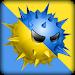 Download Virus Killer 2017 1.0 APK