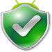 Download Virus Scan (Antivirus) 1.6.5 APK