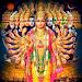 Download Vishnu Sahasranamam 2.0.0 APK