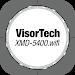 Download VisorTech XMD-5400.wifi 2.0 APK