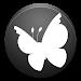 Download Vivillon Checker 1.0 APK