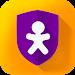 Download Vivo Protege 2.10 APK