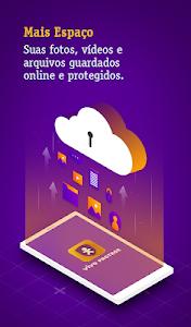 Download Vivo Protege 2.9 APK