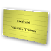 Download Vocabulary Trainer Flashcards 2.6.2 APK