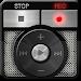 Download Voice Changer Recorder 2.0 APK