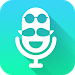 Download Voice changer 10.0 APK