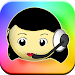 Download Voice of the Woman Translator 1.4N APK