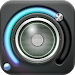 Download Volume Booster Pro 3.0.0 APK