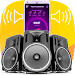 Download Equalizer Sound Booster Volume Booster for Android 4.7.2 APK