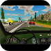 Download Voyage: Eurasia Roads 1.1 APK