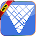 Download Vtips: AIO APK Downloader 1.0 APK