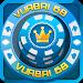 Download Game đánh bài - Vua Bài 68 3.0.2 APK