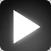 Download Vutube - Youtube Player 1.8 APK