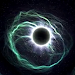 Download Vyomy 3D Black Hole 1.2.0 APK