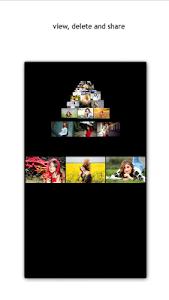 Download Gallery 1.9.1 APK