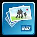 Download WD Photos Classic 1.6.0 APK