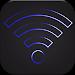 Download WIFI WPS WPA No Root Simulator 2.0 APK