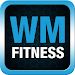 Download WM Fitness by Willy Maitner 1.5 APK
