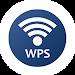 Download WPSApp 1.6.24 APK