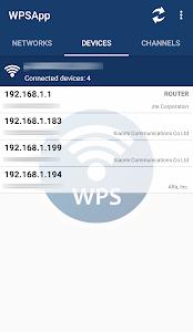 Download WPSApp 1.6.23 APK