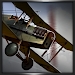 Download WW1 Air Battle Airship Hunter 1.02 APK
