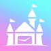 Download Wait Time - Tokyo Disney Disneyland DisneySea TDR 1.2.6 APK