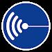 Download Walkietooth 1.5.5 APK