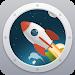 Download Walkr: Fitness Space Adventure 4.6.0.0 APK