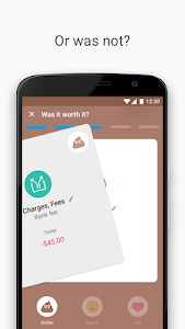 Download Wallet - Money, Budget, Finance & Expense Tracker 6.2.2 APK