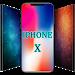 Download Wallpapers for iphone X : Lock Screen 1.0 APK