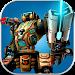 Download Xenobot. Battle robots. 0.145b APK