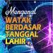 Download Watak Berdasar Tanggal Lahir 3.0 APK