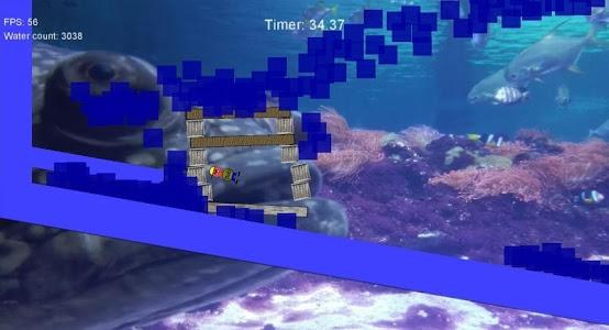 Download Water Physics Simulation 1.0.30 APK