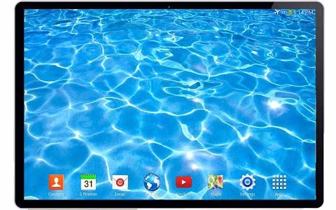 Download Water Ripple Live Wallpaper 14 APK