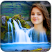 Download HD Waterfall Photo Frames 1.1.9 APK