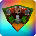 Download Way Craft: Exploration Master 37.2.9 APK