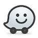 Download Waze - GPS, Maps, Traffic Alerts & Live Navigation 4.44.0.4 APK