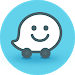 Download Waze - GPS, Maps, Traffic Alerts & Live Navigation 4.47.0.3 APK