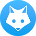 Download WeDo: Your second brain. 3.3.0 APK