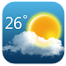Download Weather & Widgets 2.4 APK