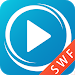 Download Webgenie SWF & Flash Player – Flash Browser 1.6.4 APK
