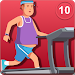 Download Weight Loss - 10 kg/10 days, Fitness App 4.5 APK