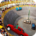 Download Well of Death Stunts Car Rider Top Action Fun 2017 1.0 APK
