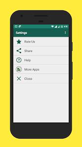 Download WhatSpy - Spy For WhatsApp 1.2.0 APK