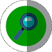 Download Who Visit My Profile? - Whats Finder for WhatsApp 2.4 APK