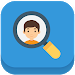 Download Who visited my WhatsApp profile visitors Prank 1.2 APK