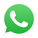 Download WhatsApp Messenger 2.18.380 APK