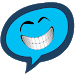 Download WhatsMock - Fake Chat Maker 1.3.2 APK