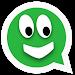 Download WhatsPrank - Sahte mesajlar 1.0 APK
