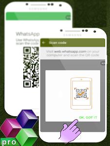 Download Whatscan 7.0 APK